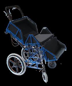 Platform-Wheelchair-SidesUp