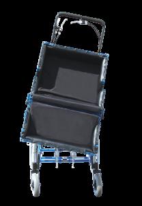 Platform-Wheelchair-StraightOn-Right